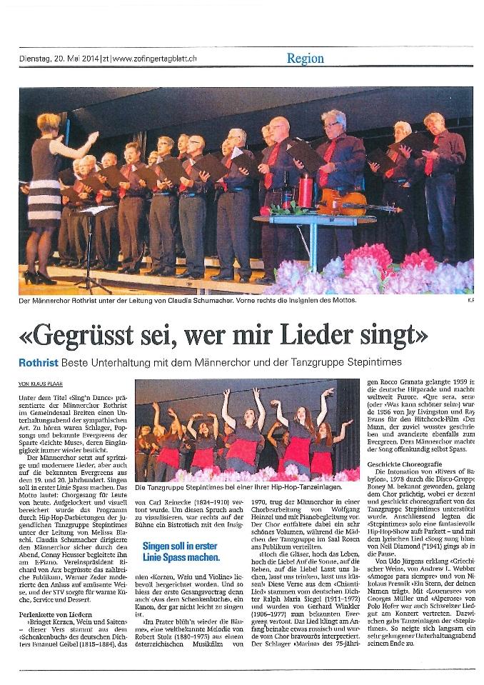 Bericht-Konzert-2014_01