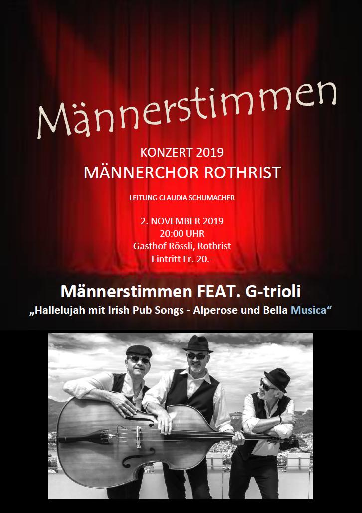 Maennerstimmen_Konzert_Bild